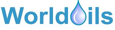 4th Annual Global Gas & LNG Summit 2014